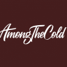 AmongTheCold